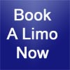 Book A Limo Now