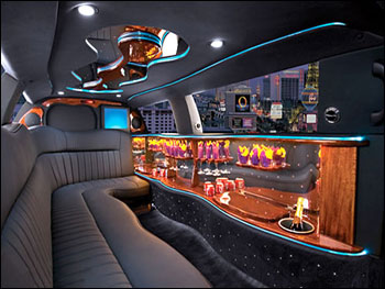 Lincoln Limousine Rent Lincoln Town Car Limousine At Our Nj
